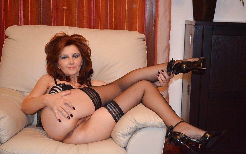 проститутки в улан удэ фото